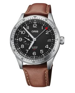Oris Big Crown ProPilot Timer GMT 748 7756 4064-07 5 22 07LC