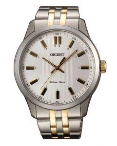 Orient SQC0U002W0
