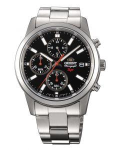Orient FKU00002B0