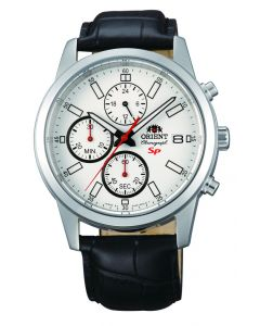 Orient FKU00006W0