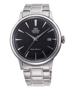 Orient RA-AC0006B10B