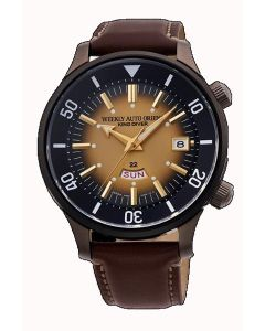 Orient King Diver Limited Edition RA-AA0D04G0HB