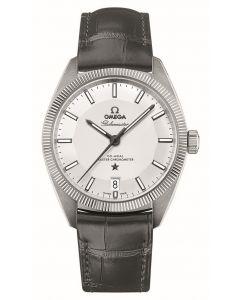 Omega Constellation Globemaster Co-Axial Chronometer 13033392102001