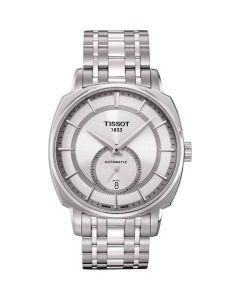 Tissot T-Lord T0595281103100