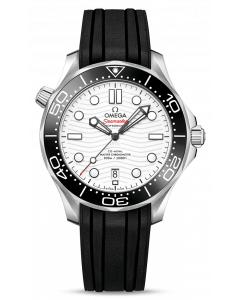 Omega Seamaster Drive 300M Co-Axial Master Chronometer 21032422004001