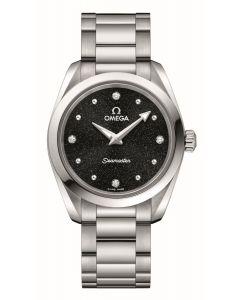 Omega Seamaster Aqua Terra 22010286051001