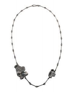 Lapponia The Kuu Collection-kaulakoru 660896900