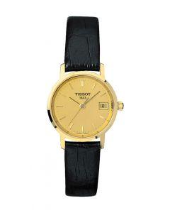 Tissot Goldrun T71311421