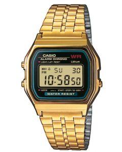 Casio Collection Retro A159WGEA-1EF