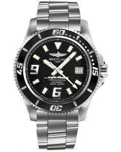 Breitling Superocean II A1739102-BA77-162A