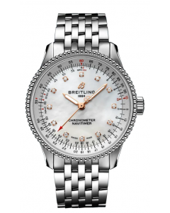 Breitling Navitimer Automatic A17395211A1A1