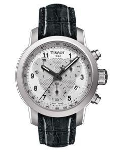Tissot PRC200 T0552171603202