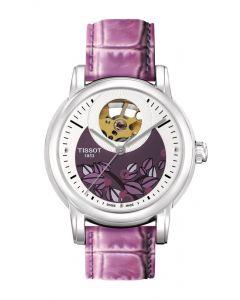 Tissot Lady Heart Automatic T0502071603100