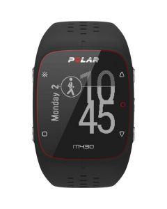 Polar M430 -GPS-juoksukello 90066337