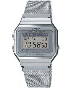 Casio Slim Vintage A700WEM-7AEF