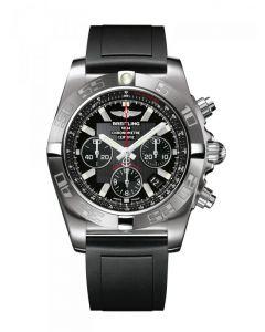 Breitling Chronomat 44 ab011010-bb08-131S