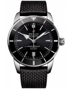 Breitling Superocean Heritage II Automatic AB202012-BF74-256S-A20D.4
