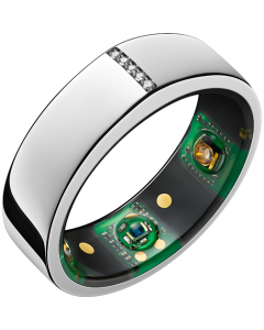 OURA Balance Diamond