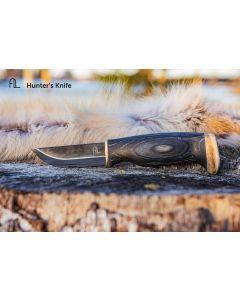 Arctic Legend Hunter's Knife 6430067640972