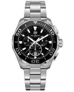 TAG Heuer Aquaracer CAY111A.BA0927