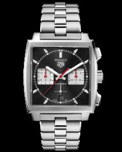 TAG Heuer Monaco Automatic CBL2113.BA0644