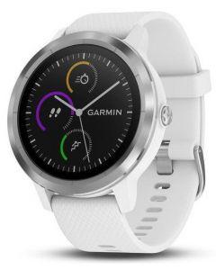 Garmin Vivoactive 3 010-01769-20
