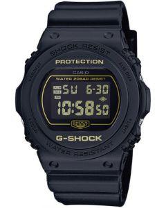 Casio G-Shock DW-5700BBM-1ER
