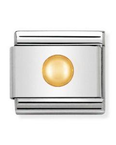 Nomination Gold piste 030110/14