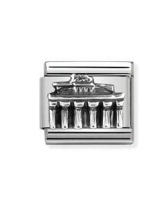 Nomination Brandenburg Gate 330105/29