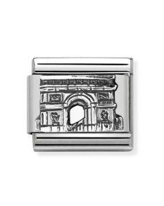 Nomination Arc De Triomphe 330105/31