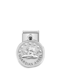 Nomination Charms 331804/21