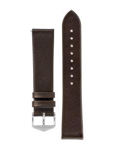 Hirsch Toronto Black M 18mm 03702110OE-1-18