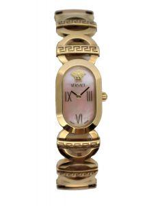 Versace naisten rannekello SSQ90D287S090