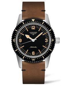 Longines Skin Diver L28224562
