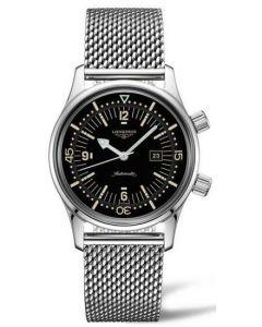 Longines Legend Diver L33744506
