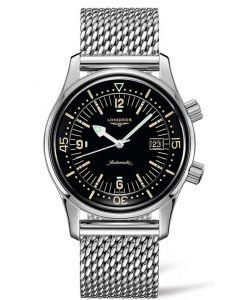 Longines Legend Diver 42mm L37744506