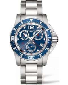 Longines The Master Collection 40mm L27934926