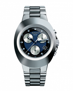 Rado New Original Chronograph R12638173