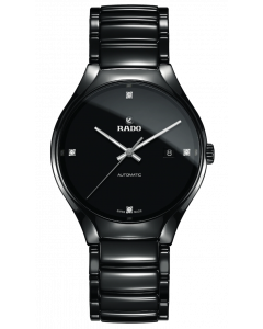 Rado True Automatic Diamonds R27056722