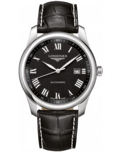 Longines Master Collection 40mm L27934517
