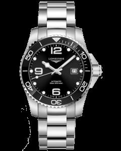 Longines HydroConquest L37814566