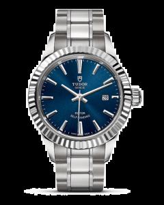 Tudor Style M12110-0013