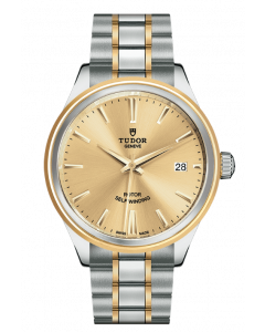 Tudor Style M12103-0001