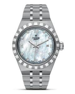 Tudor Royal M28300-0005