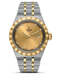 Tudor Royal M28303-0006