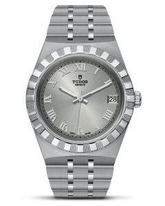Tudor Royal M28400-0001