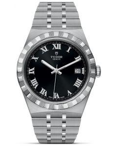 Tudor Royal M28500-0003