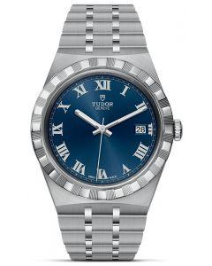 Tudor Royal M28500-0005