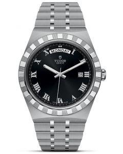 Tudor Royal M28600-0003