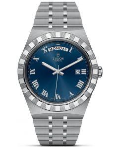Tudor Royal M28600-0005